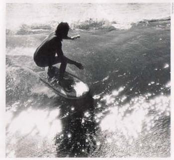 dino_david_nuhiwa_1972photo2