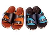 sandalmanc