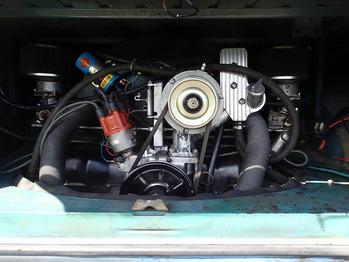66bus23