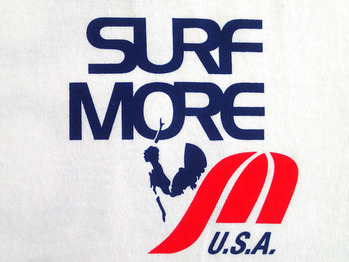 surfmore