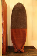 boardbag4