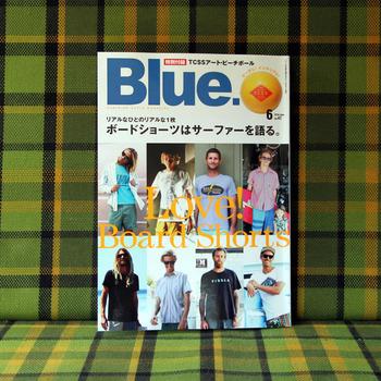 blue47