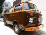 bus720a