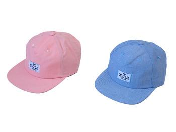 CAP2A