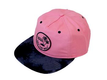 CAP1A