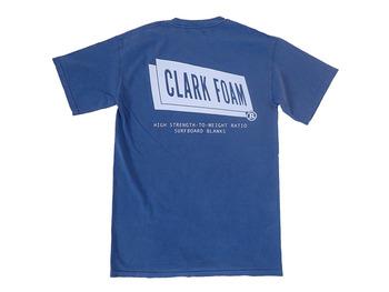 clarkform3