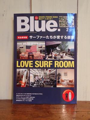 blue51a