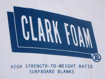 clarkform6
