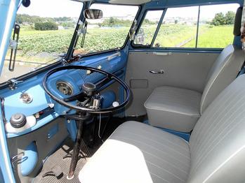 bus6612