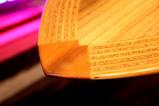 woodboard2