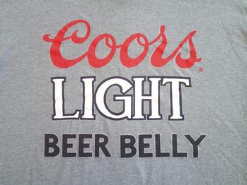 cools B
