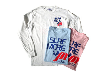 surfmore1