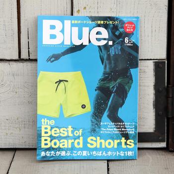 blue41a