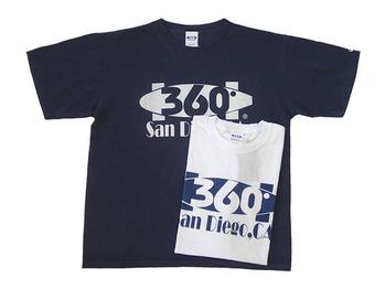 360 1