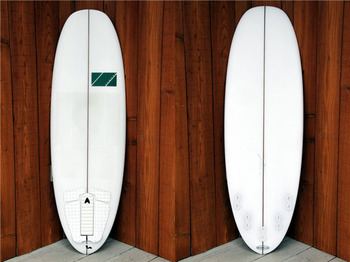 roundtail1