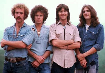eagles-band-original-members_1