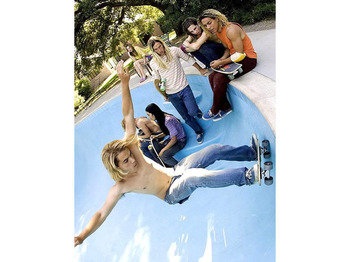 LordsOfDogtown2