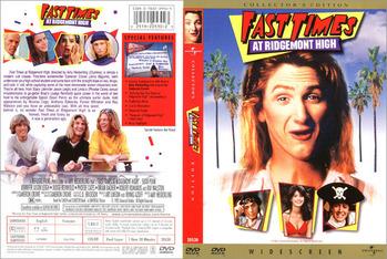 FastTimesRidgemontCover