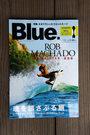 blue10a