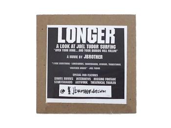 LONGER1