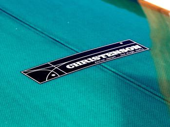chrisccslider6