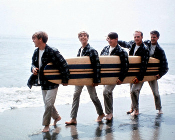 mar-23_beach-boys-1024x819