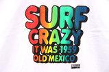 surfcrazy1