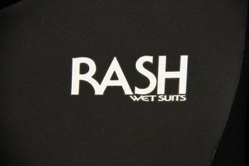 RASH2