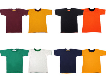 Arrowear-Reversible-Tee1