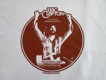 eric CC