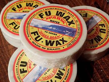 FUWAXWARM1