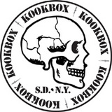 kookbox