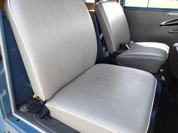 bus6614