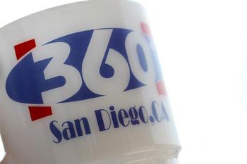 360MUG6