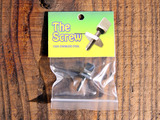 thescrew1