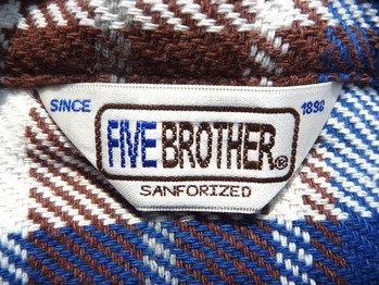 fivebrother8e