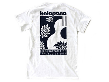 KALAPANA3