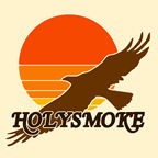 HOLYBLOGLOGO2