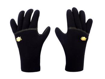 glove31