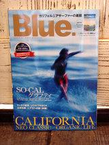 blue13