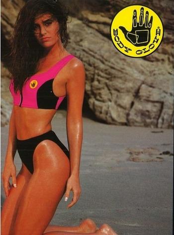 779945f52acdc9281ec907fa033ef673--s-swimwear-s-swimsuit