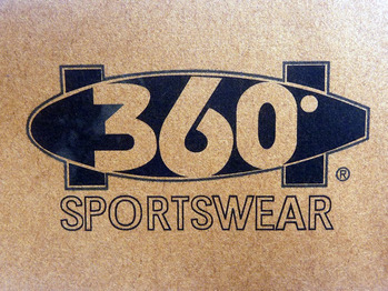 3602f