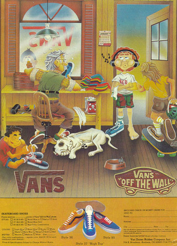 vans-vintage-cartoon