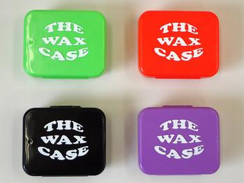 waxcase1