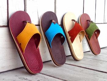 sandalman