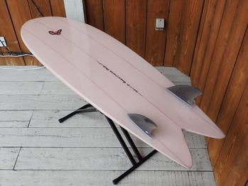 huntingtonfish511pink3