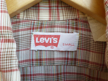 levisshirts5c
