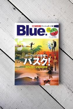 BLUE33A