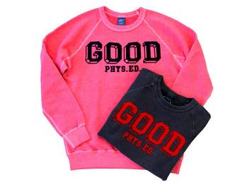 goodonprintcrew2