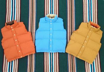 blog vest